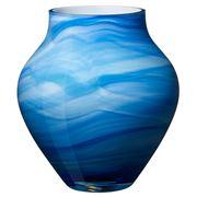 V&B - Oronda Vase Large Splash