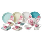 Royal Albert - Miranda Kerr Everyday Tea Set 15pce