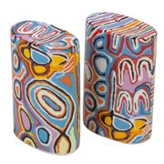 Alperstein - Judy Watson Salt & Pepper Set
