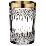 Waterford - Lismore Reflections Vase 20cm