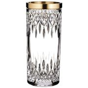 Waterford - Lismore Reflections Vase 30cm