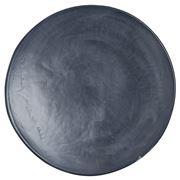 Batch - Moon Bowl Ink