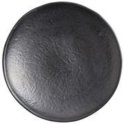 Batch - Moon Bowl Slate