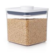 OXO - Good Grips Pop 2.0 Container Big Square 2.6L