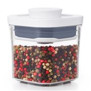 OXO - Good Grips Pop 2.0 Container Mini Square 0.2L