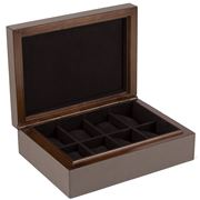 Giobagnara - Frank Watch Box Smoke