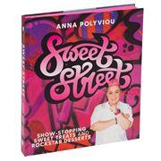 Book - Sweet Street