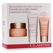 Clarins - Loyalty Extra Firming Value Pack 3pce