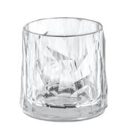 Koziol - Club No. 2 Superglas Clear 250ml