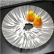 Koziol - Anemone Bowl Solid White