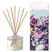 Ecoya - Ltd Edition Cassis Berry & Mango Reed Diffuser 200ml