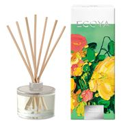 Ecoya - Ltd Edition Reed Diffuser Freesia & Grapefruit 200ml