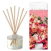 Ecoya - Ltd Edition Reed Diffuser 200ml Honey Lime & Jasmine