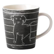 Royal Doulton - Ellen Degeneres Be Kind To One Another Mug