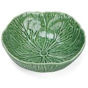 Van Verre - Green Cabbage Bowl 17cm