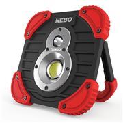 Nebo - Tango Work Light + Spotlight