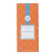 Wedgwood - Pumpkin & Caramel Tea Pyramids 12pk