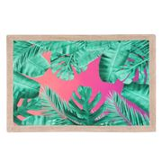 Sun Of A Beach - Signature Beach Towel Tropical Orgasm