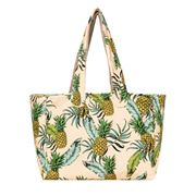 Sun Of A Beach - Poly Bag Malibu Anana