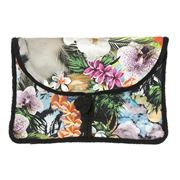 Sun Of A Beach - Envelope Pouch Hawaiian Tropic