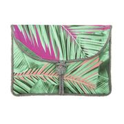Sun Of A Beach - Envelope Pouch Tropical Orgasm