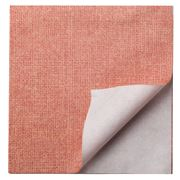 Garcia De Pou - Like-Linen Aurora Napkin Set Tangerine 50pce