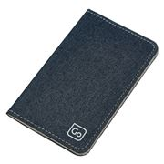 Go Travel - The Slip RFID Wallet