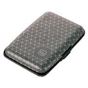Go Travel - The Protector RFID Card Case