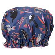 AT - Shower Cap Animal Mix