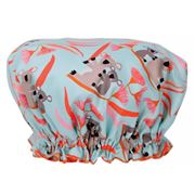 A.Trends - Shower Cap Koala Mum