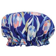 AT - Shower Cap Protea