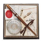 Rubinato - Inkwell Gift Set Box