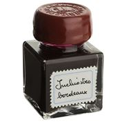 Rubinato - Bordeaux Writing Ink Bottle 25ml