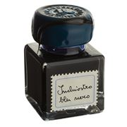 Rubinato - Blue-Black Writing Ink Bottle 25ml