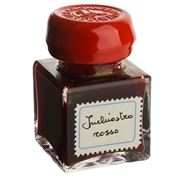 Rubinato - Red Writing Ink Bottle 25ml