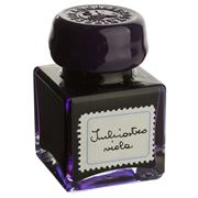 Rubinato - Purple Writing Ink Bottle 25ml
