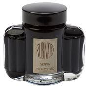 Rubinato - Seppia Writing Ink Bottle 67ml