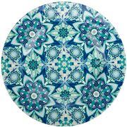 Baci Milano - Decomel Capri Dessert Plate