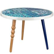 Baci Milano - Decomel Capri Coffee Table