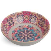 Baci Milano - Decomel Marrakech Soup Plate