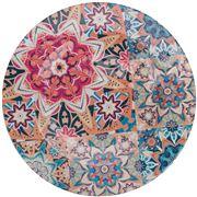 Baci Milano - Decomel Marrakech Dessert Plate