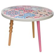 Baci Milano - Decomel Marrakech Coffee Table