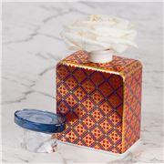 Baci Milano - Maroc & Roll Gold Diffuser Bottle Bono 240ml