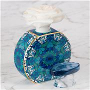 Baci Milano - Maroc & Roll Foulard Bottle Beatrice