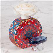 Baci Milano - Maroc & Roll Foulard Diffuser Bottle Margaret