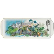 Christian Lacroix - Reveries Tart Tray