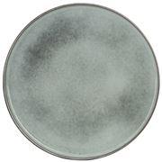 S & P - Relic Plate 27cm
