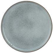 S & P - Relic Plate 23cm