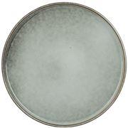 S & P - Relic Plate 20cm