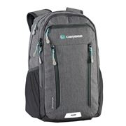 Caribee - Hoodwink 16L Storm Black Backpack